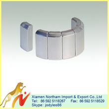 n52 neodymium rotor magnet motor 24