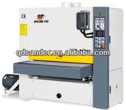 R-B1300D Woodworking machines