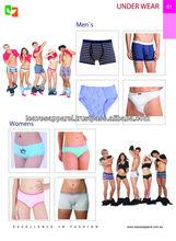Women's panties
