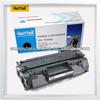 Canon FX11 - Compatib canon ir2016 t toner cartridge for samsung ml 250 toner cartridge for hp 7551x