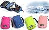 Travel Mate Cosmetic Bag, Travel Bag