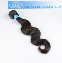 Brazilian Remy Human hair,Wholesale hair,wholesale brazilian hair bundles
