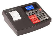 Cash Register for Kiosk,Canteen, Retail with Free Software