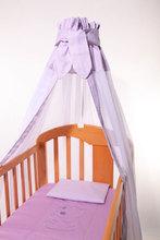 Baby canopy