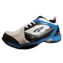 latest badminton shoes - AMBROS