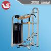 LS3207 inner thigh exerciser sports fitness equipment