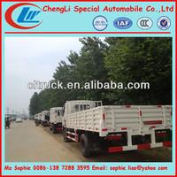 small box trucks for sale,cheap box trucks,small diesel trucks for sale