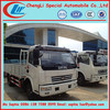 pickup trucks for sale,dongfeng mini trucks,china mini pickup truck