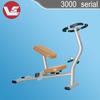 LS3317 back stretching equipment