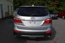 Selling My 2013 Hyundai santa fe $18,000