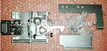 elevator K8 door hook lock component parts for elevator parts