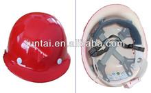 Industrial Safety Work Helmet