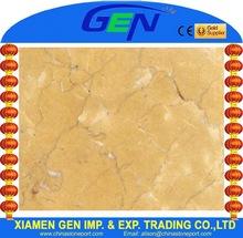flaw line marble tile bulk