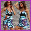 Top Quality Manufacturer Ladies Jumpsuit Dress