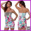 2014 Hot Selling Ladis Dresses Design