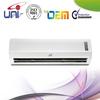9000 btu home air conditioner unit with Japanese compressor