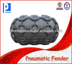 Marine Pneumatic Yokohama Rubber Fenders/pneumatic fender suppliers