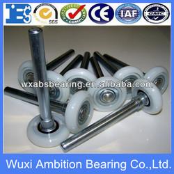 bearing used cars in dubai W3 V Groove bearing W3X