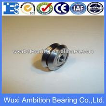 W3X V Groove bearing W3