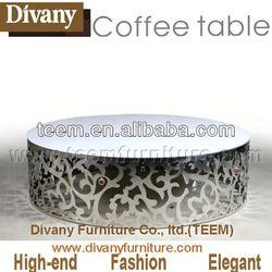 living divani tables outdoor inflatable furniture living divani tables