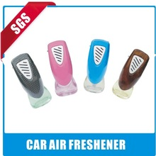 aroma diffuser car accessories new style fragrance oil with good quality