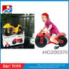 Slide the motorcycle toy for kids HC200376