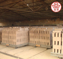 New technology on modern brick oven hoffman kiln for clay bricks with high output