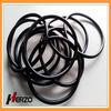 Methanol gasoline rubber sealing ring