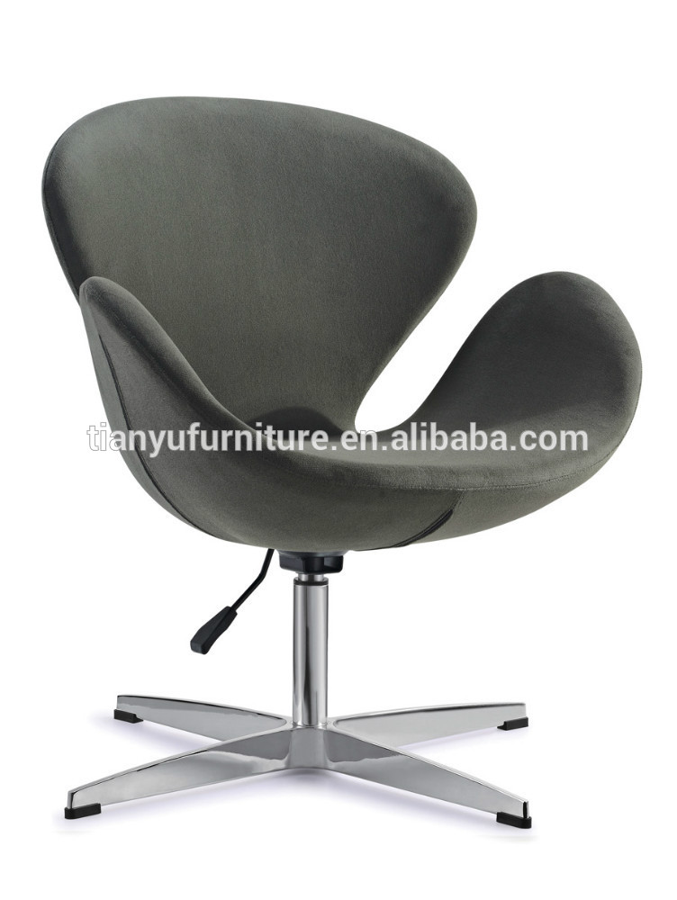 Arne jacobsen stuhl jacobsen egg chairs placentero chair for Sessel jacobsen