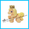 small promotion gifts toys for kid