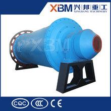 China Famous cheap ball mill /XBM Brand