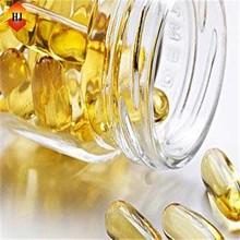 Best selling 100% tocoferol natural, vitamina e óleo com o menor preço