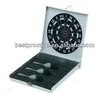 Aluminum Dart / antique darts