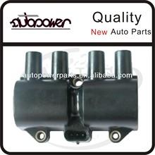 High quality Auto Ignition Coil for DAEWOO MATIZ/EVANDA 96253555