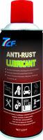 7CF famous brand anti rust lubricants