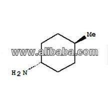 Trans-4-Methyl Cyclohexyl Amine