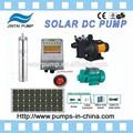 Dc alimentado por energía solar de la bomba sumergible, dc alimentado por energía solar bombas de agua, dc bomba solar