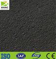 のための新製品2014年xhブランド- 粉末EDLC瀝青炭活性炭のための