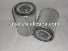 stainless steel wire woven wholesale oil filters glass fiber demag 00988785