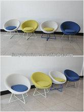 office lounge chair/fabric lounge chair/lounge chair set