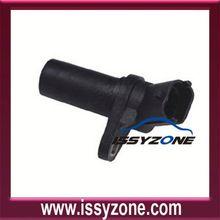 High Quality For GM crankshaft position sensor 261210297 9015248 ICRPSGM010