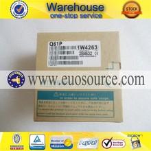 100% NEW (PLC Mitsubishi) Q61P-A2