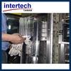 Plastic Mould Manufacture