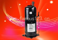 Hitachi Rotary Compressor,Hitachi air compressor, Hitachi Compressor E1005DH-100D2