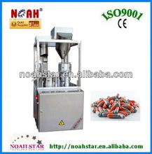 NJP800 Small Capsule Filling Machinery