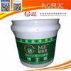 marble polishing cream or powder