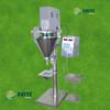 High efficiency QS- FC powder packaging machine (server)