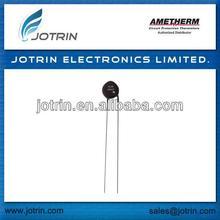 AMETHERM SL08 4R003 Inrush Current Limiters,SL1003A230C-LF,SL1003A230R,3R230,T33-A230X,SL1003A230RB,SL1003A350R-001