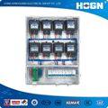 2014 nuevo tipo de medidor eléctrico caja de distribución