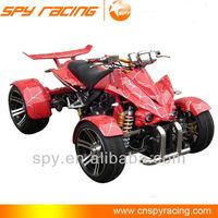 TOP QUALITY ATV QUAD 4X2
